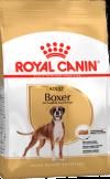 ROYAL CANIN Боксер 26 12 кг 1*1
