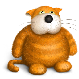 animal_toy_stuffedanimal_doll_cat_dog_2744.png