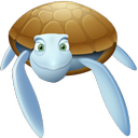 animal_turtle_2736.png