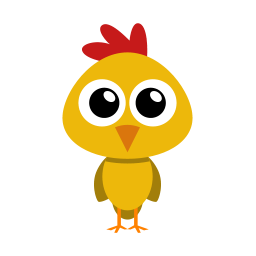 chicken-icon_36990.png