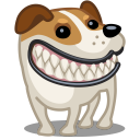 russel_dog_animal_15954.png